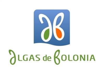 Jabones y cosmetica Algas de Bolonia